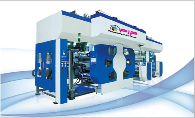 Flexo Block Making Machine
